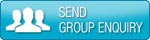Send Group Enquiry