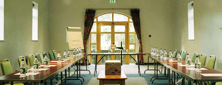 Meeting Rooms Castlebar