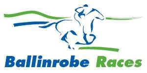 Ballinrobe races